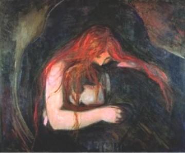 medium_edward-munch-vampire--1893-190772.7.jpg