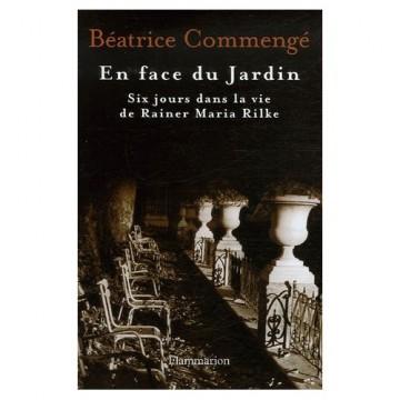 medium_en_face_du_jardin.jpg