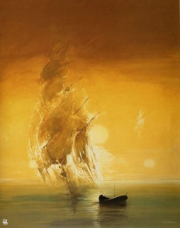 medium_ma_Siudmak_Vol6_Phantom_Sailing_Ship.jpg
