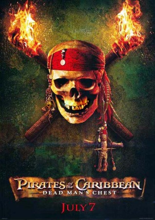 medium_pirates_of_the_caribbean_2_teaser_poster.2.jpg