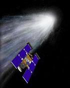 medium_sd_comet.jpg