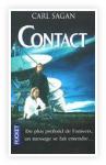 medium_contact.png