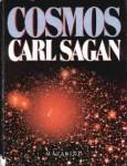 medium_cosmos.jpg