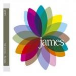 medium_james.jpg