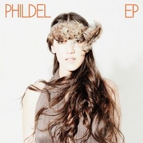 phildel-ep.jpg