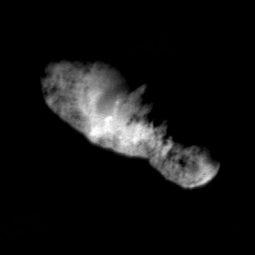 noyau-comete-borrelly.jpg