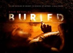 buried-film.jpg
