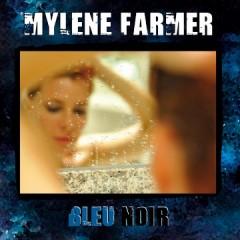 mylene-farmer-bleu-noir.jpg