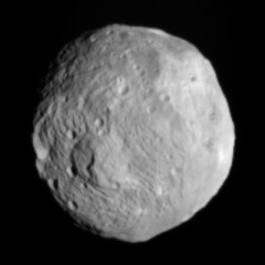vesta-dawn-nasa.jpg