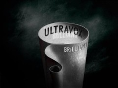ultravox-brilliant.jpg