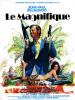 10 meilleurs films français,cinéma français,liste