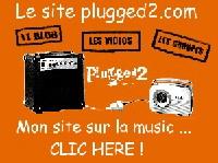 plugged2.jpg