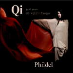 phildel-qi.png