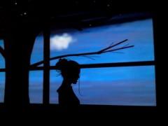 phildel-silhouette.jpg