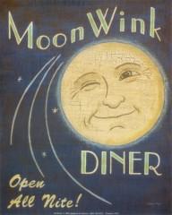 lune-clin-d-oeil.jpg