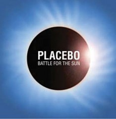 placebo-battle-for-the-sun.jpg