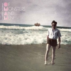 of-monsters-and-men-my-head-is-an-animal.jpg