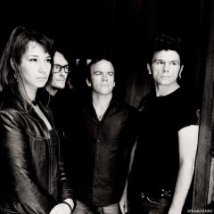 Eiffel-groupe-2009.jpg