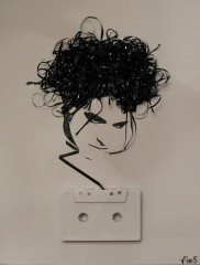 robert smith par iri5.jpg