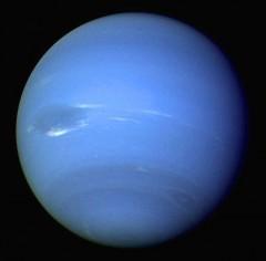 neptune-voyager-2.jpg
