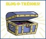 blog-o-trésors.JPG