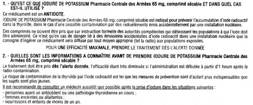 extrait-notice-pastilles-iode.jpg