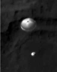 curiosity-parachute.jpg
