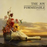 the-joy-formidable-wolfs-law.jpg