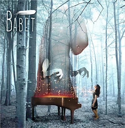 babet-piano-monstre.jpg