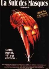 halloween-la-nuit-des-masques.jpg
