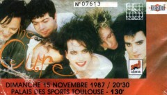 the-cure-15-11-1987-toulouse.jpg