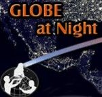 globe at night.jpg