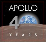 apollo-11-40-ans.jpg