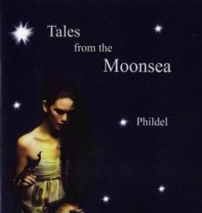phildel-tales-from-the-moonsea.jpg