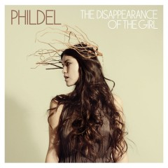 phildel-the-disappearance-of-the-girl.jpg