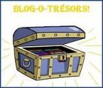 blog o tresors.JPG