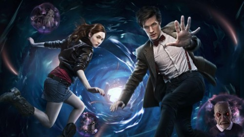 doctor-who-saison-5.jpg