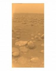 titan horizon.jpg