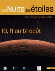nuits-des-etoiles-2012.jpg