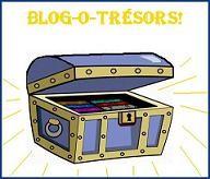 blogotrésors.jpg