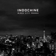 indochine-black-city-parade.jpg