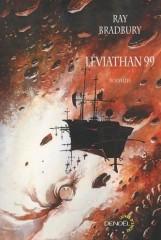 léviathan-99.jpg