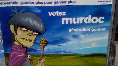 votez-murdoc.jpg