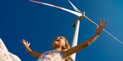 petition-australie-climat.png