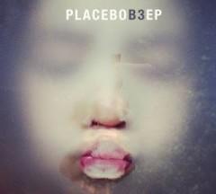 placebo-b-3.jpg