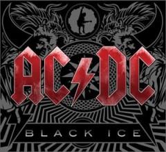 ACDC Black Ice.jpg