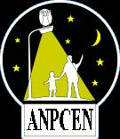 logo-anpcn.png