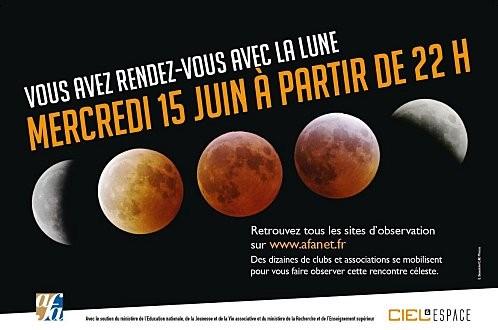 eclipse-totale-de-lune-15-juin.JPG