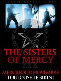 sisters-of-mercy-toulouse.jpg