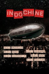 indochine-meteor-club-tour.jpg